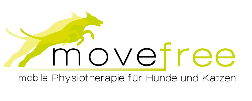 movefree_Logo3